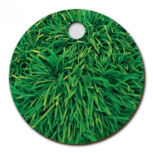 deska serów Na Trawie