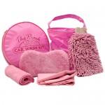 pink-carwash3