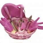 pink-garden-kit